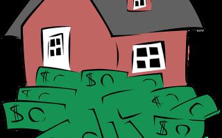 Завышение стоимости квартиры при ипотеке — риски покупателя