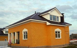 Налоговый вычет при покупке земельного участка: возврат налога