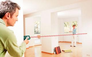Документы для перепланировки квартиры | правила оформления