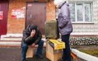 Выселение без предоставления другого жилого помещения: судебная практика