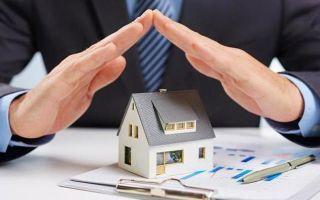 Страхование дду рисков при строительстве — стоимость