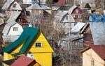 Как получить квартиру от государства | кто имеет право на получение