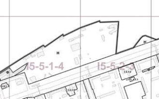 Градостроительный регламент на земельный участок — что это такое