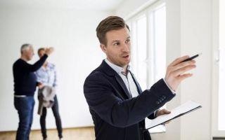 Перепланировка квартиры в ипотеке: можно ли делать без согласия банка