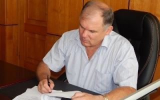 Председатель тсж — обязанности и полномочия управляющего