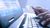 Оплата ЖКХ по лицевому счету | Проверка и способы оплаты