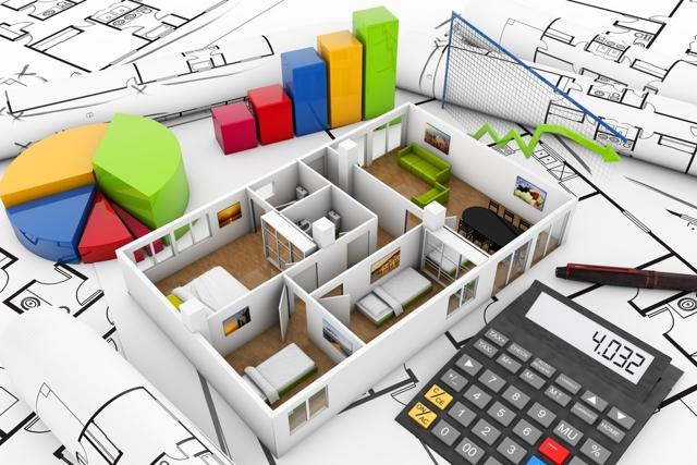 Продажа приватизированной квартиры без уплаты налога и с уплатой