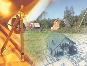 Как оформить землю в собственность: порядок оформления земельного участка
