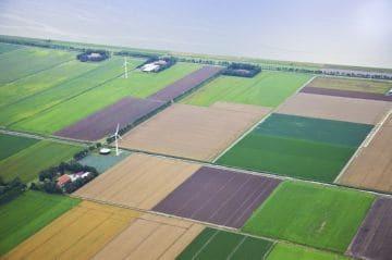 Выдел земельного участка из общей долевой собственности