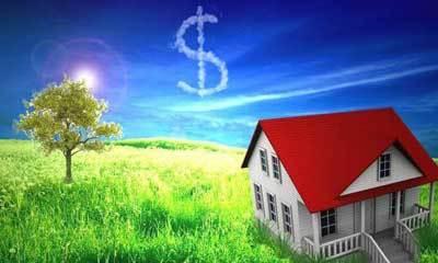Кадастровая стоимость земельного участка по кадастровому номеру