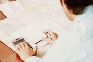 Почему кадастровая стоимость квартиры или земли выше рыночной