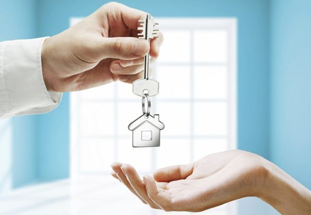 Доверенность на дарение квартиры | Порядок оформления