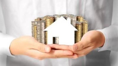 Кадастровый налог: как узнать по номеру объекта недвижимости