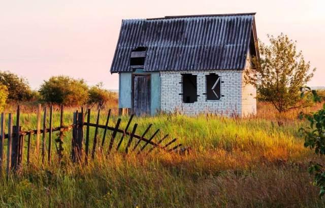 Как узнать - в собственности ли земельный участок