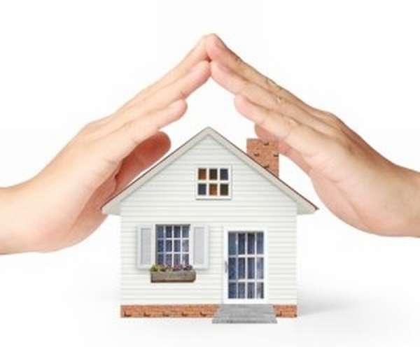 Что будет за незаконную сдачу квартиры в аренду в России