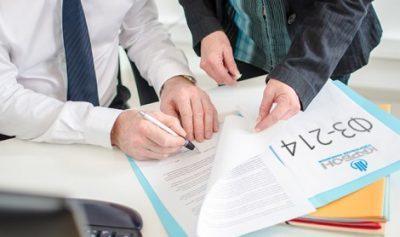 Чем отличается ДДУ от ЖСК: плюсы и минусы договоров