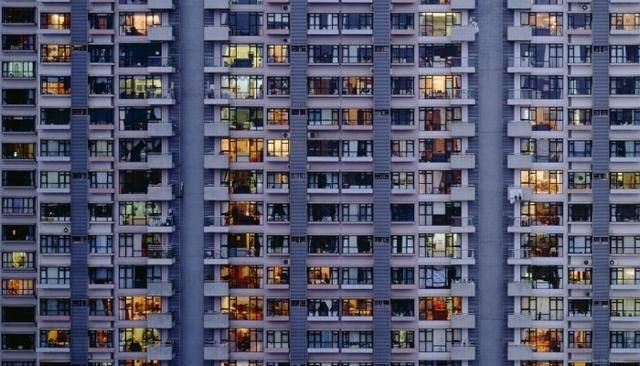 Регистрация договор купли-продажи квартиры | Порядок оформления