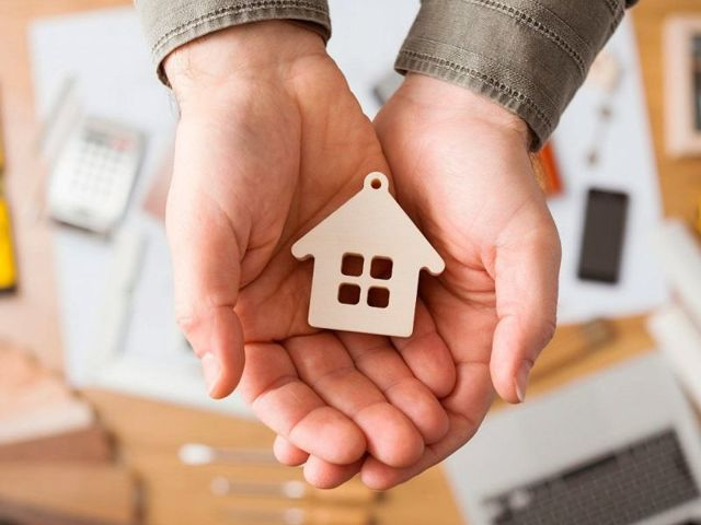 Субсидия на квартиру | Оформление и получение субсидии кому положено