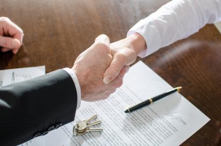 214 ФЗ: страхование гражданской ответственности застройщика