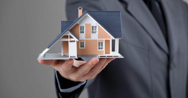 Можно ли без согласия одного прописанного приватизировать квартиру