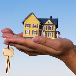 Риски при продаже квартиры: как безопасно продать жилье продавцу