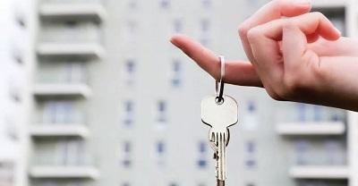 Приватизация квартиры, жилого помещения: что такое, с чего начать