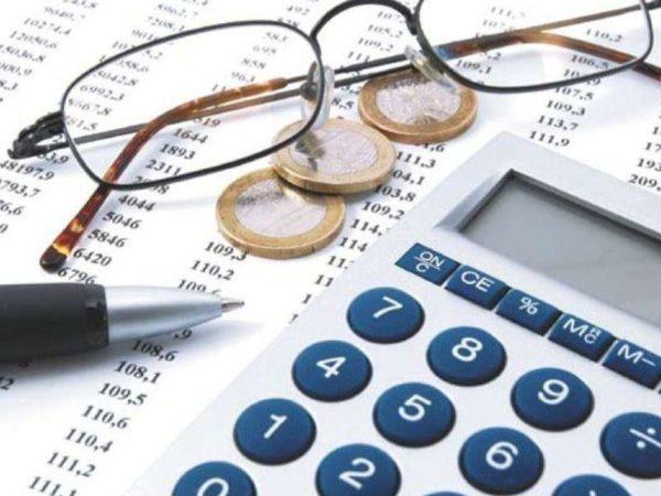Налоговый вычет при покупке квартиры пенсионером: возврат налога