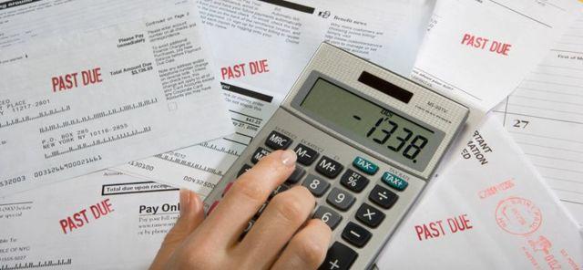 Налоговый вычет при продаже квартиры | Собственность менее 3 лет и более срока