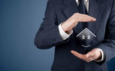 Если квартира приватизирована на троих или двоих: кто собственник