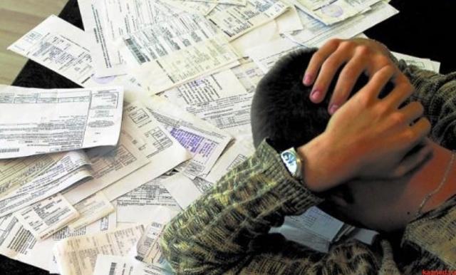 Отключение коммунальных услуг за неуплату | Основания и порядок