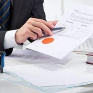 Государственный жилищный сертификат: условия и порядок получения