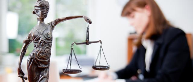 Реестр обманутых дольщиков: как попасть и что дает