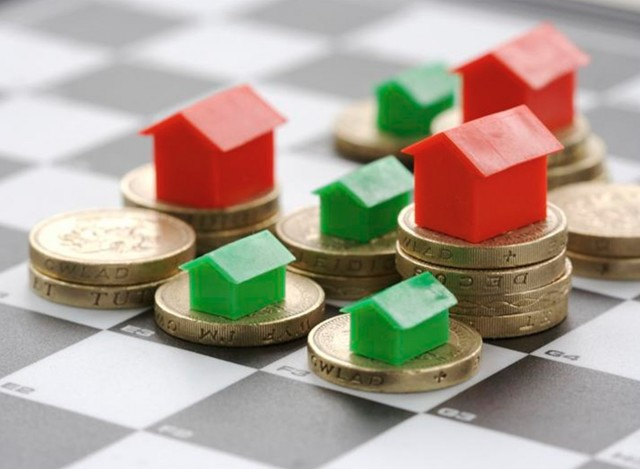 Налог с продажи квартиры, полученной по наследству
