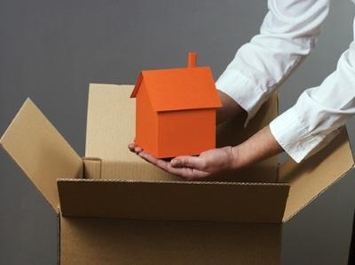 Прописка в приватизированной квартире — правила оформления