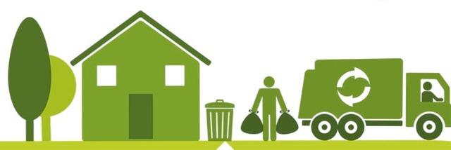 Вывоз ТБО — жилищная услуга или коммунальная