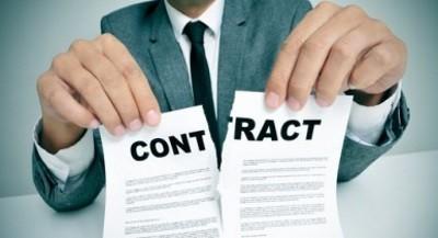 Договор ТСЖ и собственника на обслуживание: коммунальные услуги