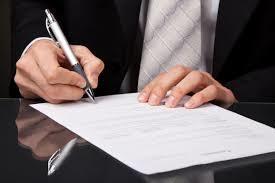 Исковое заявление о взыскании неустойки по ДДУ в суд - образцы