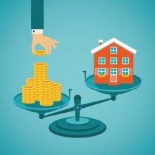 Как оспорить кадастровую стоимость квартиры, дома, здания