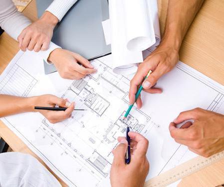 Градостроительный регламент на земельный участок - что это такое