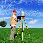 Допустимая погрешность при межевании земельных участков