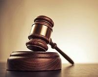 Выселение собственником из квартиры: судебная практика