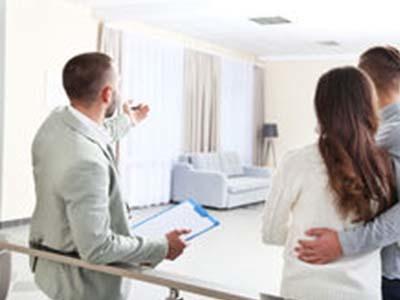 Как продать квартиру, купленную на материнский капитал: инструкция