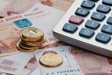 Можно ли получить налоговый вычет при покупке квартиры у родственников