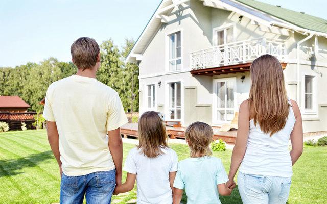 До какого возраста дети считаются иждивенцами чтобы взять ипотеку