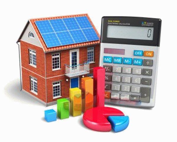 Как узнать налог на землю по кадастровому номеру