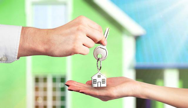 Налог с продажи квартиры нерезидентом в России