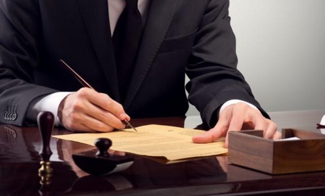 Как выписаться из квартиры, дома: какие нужны документы