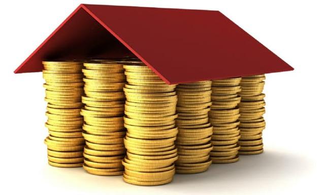 Какие документы нужны для военной ипотеки