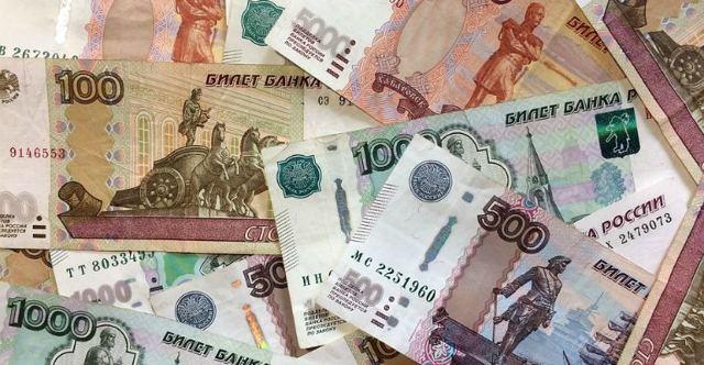 Правила предоставления коммунальных услуг | Постановление правительства РФ ст. 354
