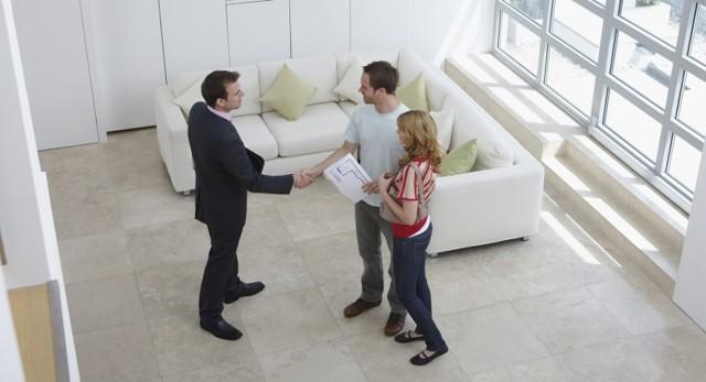 Сколько квартира должна быть в собственности, чтобы не платить налоги
